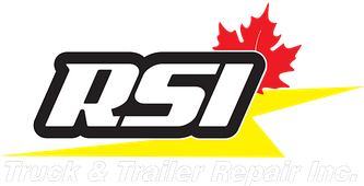 RSI Truck & Trailer Repair Inc.